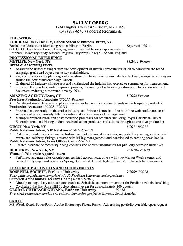 Production Associate Resume -    resumesdesign production - production associate sample resume
