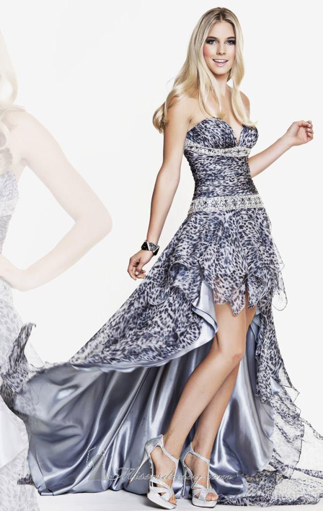 Diva catwalk nina dress evening