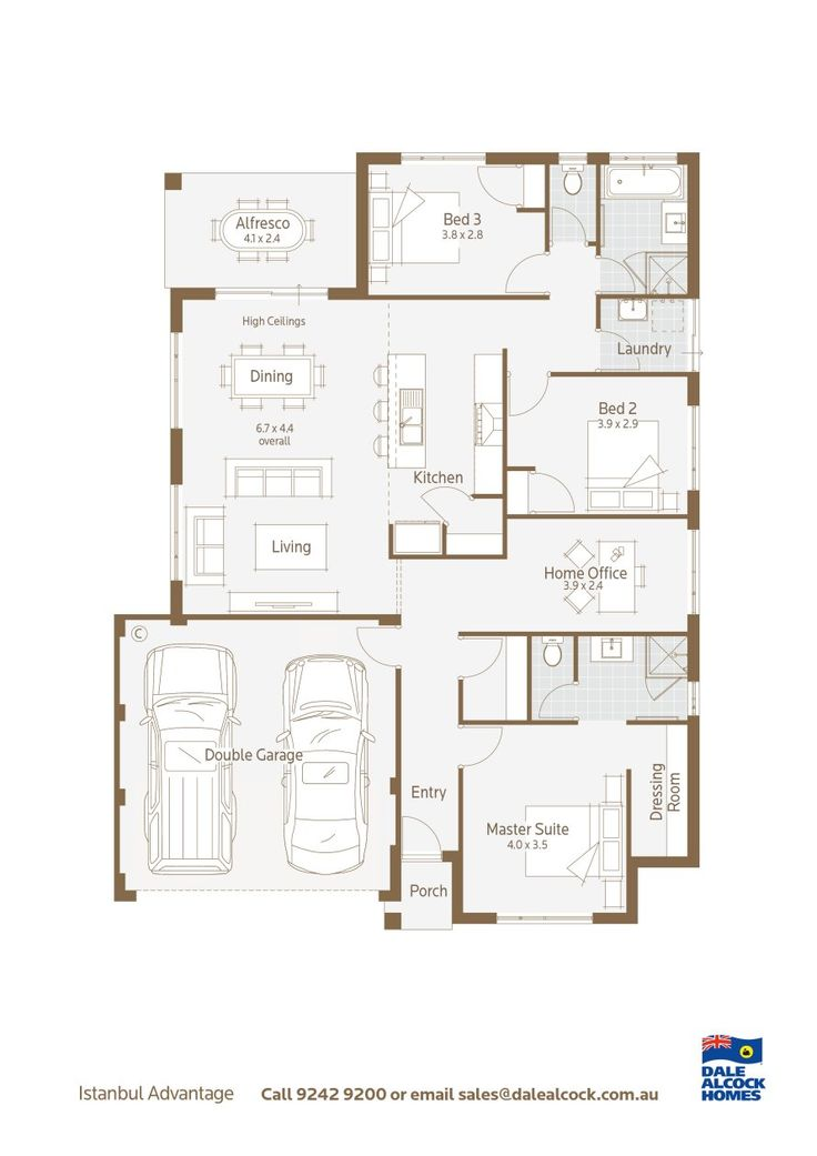 17 best images about farmhouse floorplans on pinterest for Dale alcock home designs