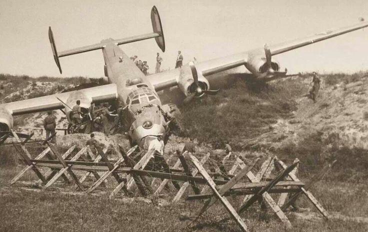 d day landings airborne