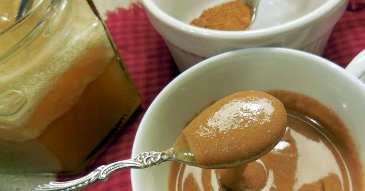 la santé pour tous : Les Effets Spéciaux et Incroyables de la Cannelle associée au Miel