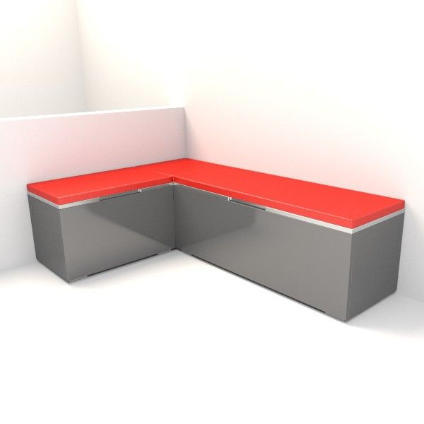 M s de 25 ideas incre bles sobre mesa rinconera de cocina for Mesa de cocina con banco rinconera
