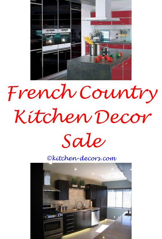 italian themed kitchen curtains pull down faucet best 25+ ideas on pinterest ...