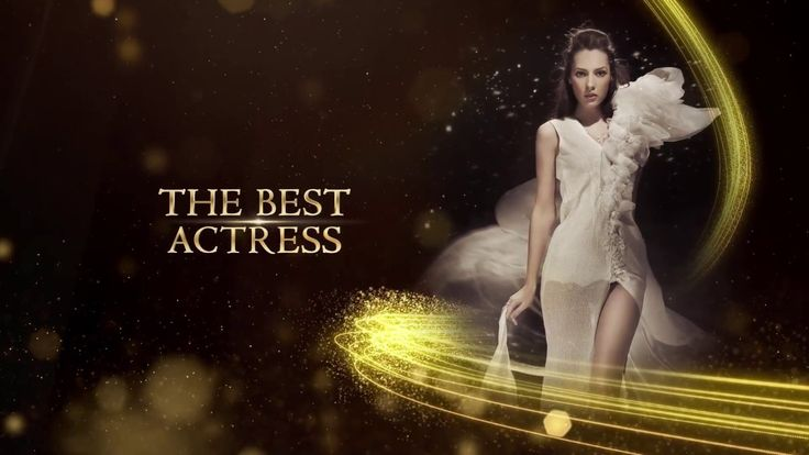 Awards Ceremony (Videohive After Effects Templates)