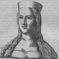 Alžběta/Eliška Pomořanská, manželka římského císaeř, českého, římsko-německého, italského a burgundského krále, hraběte lucemburského a markraběte moravského