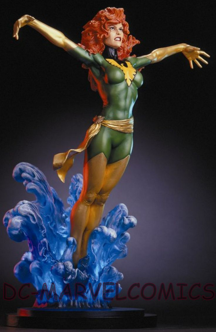 49 Best Laneya Grace Images On Pinterest: 49 Best Images About Marvel Statue On Pinterest