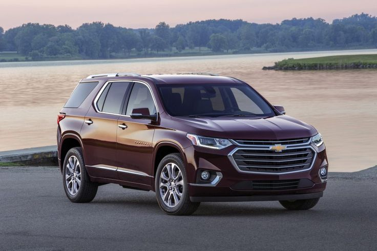 2018 Chevrolet Trailblazer Colors, Release Date, Redesign, Price – Making of the 2018 Chevrolet Trailblazer was discontinued in the US market place place rear in 2008. Possessing been launched in 2002, this has to change into the most generally used heart of the sized SUVs to rock and roll...