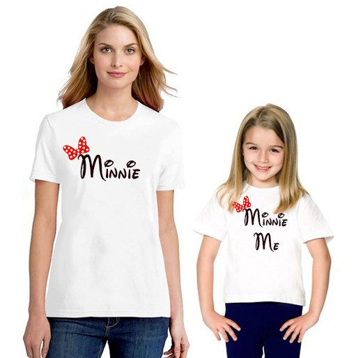 Hey, I found this really awesome Etsy listing at https://www.etsy.com/listing/470541487/mommy-and-me-disney-shirts-i-matching
