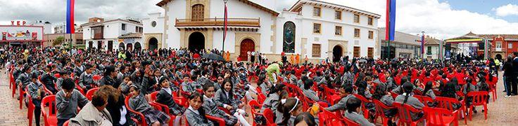 Para ver más fotografías e información de este evento visite http://www.periodicoeldiario.com/index.php/component/content/article/824-uncategorised/3434-fotogaleria-tics-en-chiquinquira