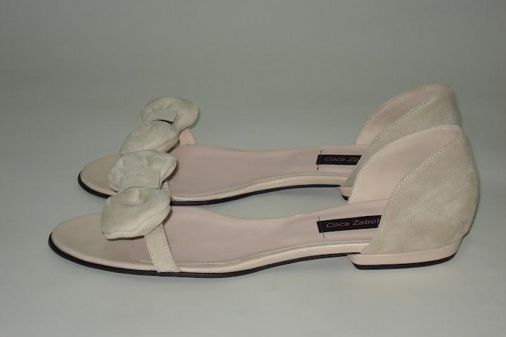 pantofi comozi pentru nunta - coca zaboloteanu