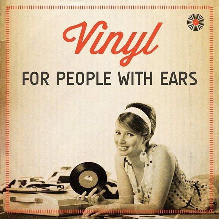 For People With Ears | Books | Pinterest