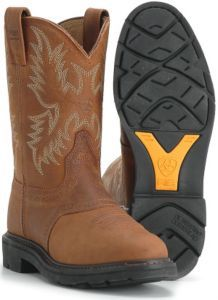 The 30 best images about Boots on Pinterest | Western boots, Shoes ...