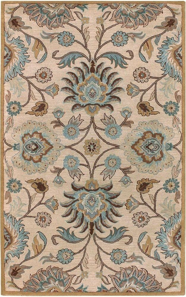 Home Decorators Collection Amanda Area Rug. Available At The Home Depot.