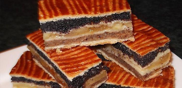 RÉGI SÜTEMÉNYEK          Nagymama régi sütijei: 13 kihagyhatatlan recepttel - Receptneked.hu - Kipróbált receptek képekkel