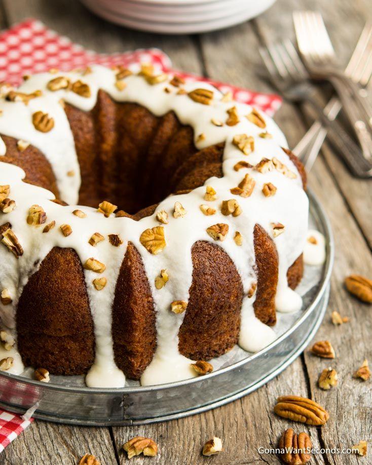37+ Betty crocker butter pecan cake mix near me inspirations
