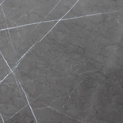 Pental Pietra Grey Honed Marble Stones Tiles