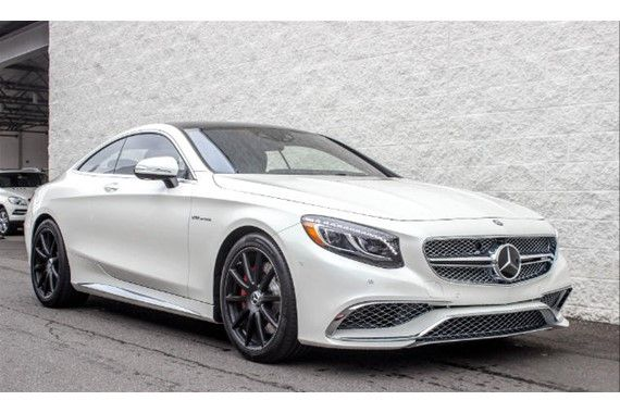 2016 mercedes benz s65 amg 2dr coupe rwd merc style pinterest coupe mercedes benz and autos. Black Bedroom Furniture Sets. Home Design Ideas