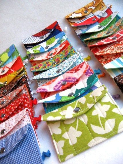 Beatnik Kids Fabric Scrap Projects To Make, Sell or Gift accessories fabric scraps Round Up sewing  sewing round up sewing sew to sell sew round up fabric scraps   Beatnik Kids Fabric Scrap Projects To Make, Sell or Gift accessories fabric scraps Round Up sewing  sewing round up sewing sew to sell sew round up fabric scraps   Beatnik Kids Fabric Scrap Projects To Make, Sell or Gift accessories fabric scraps Round Up sewing  sewing round up sewing sew to sell sew round up fabric scraps…