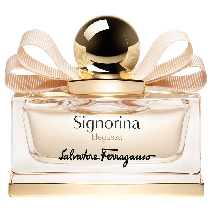 #Signorina #Eleganza #Sabina