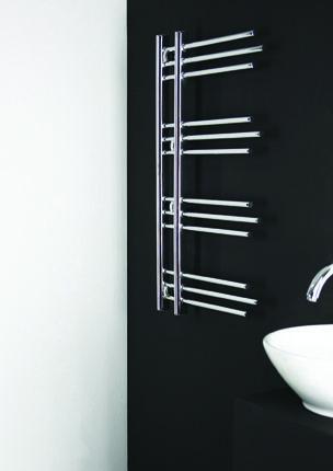 1000 ideas about s che serviette lectrique on pinterest. Black Bedroom Furniture Sets. Home Design Ideas