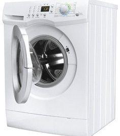 Découvrez comment enlever mauvaises odeurs du lave-linge