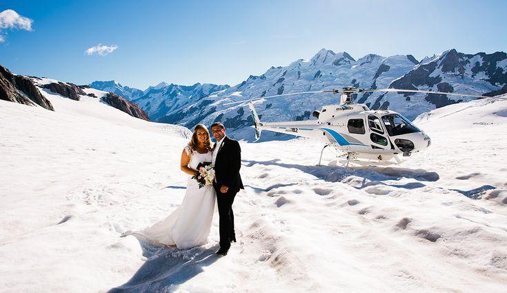 Sandra-Geoff-Mt-Cook-wedding 49