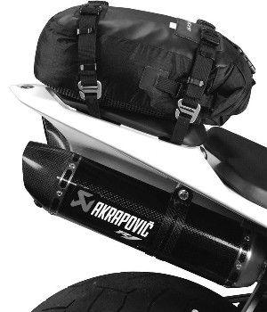 Top Fall Motorrad Uglybros Ubb-217 Motorrad Hinten Tasche/Add-on Paket Multifunktions Sattel Schulter Senden Wasserdichte Abdeckung