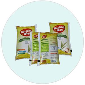 www.svmaagro.com - Manufacturers, Suppliers and Exporters of Edible Oils in India. Edible oil is cooking oil which can be used in the preparation of multiple dishes.