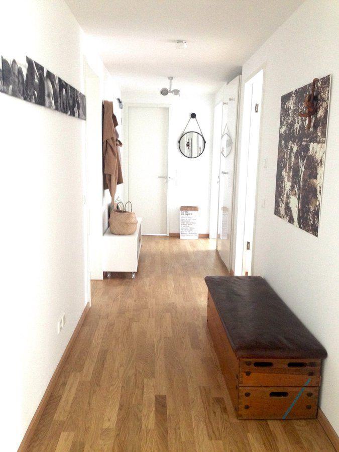 die besten 25 fertigtreppen ideen auf pinterest tischchen aus holzscheiten baumstumpfm bel. Black Bedroom Furniture Sets. Home Design Ideas