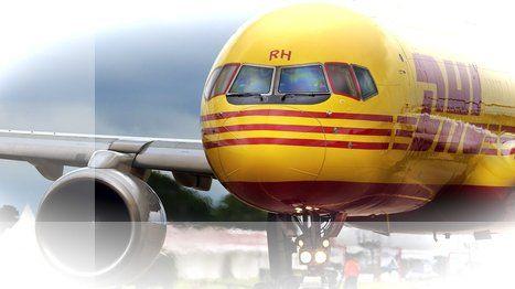 flygcforum.com ✈ ÜBERLINGEN MID-AIR COLLISION ✈ Man kills ATC staff ✈