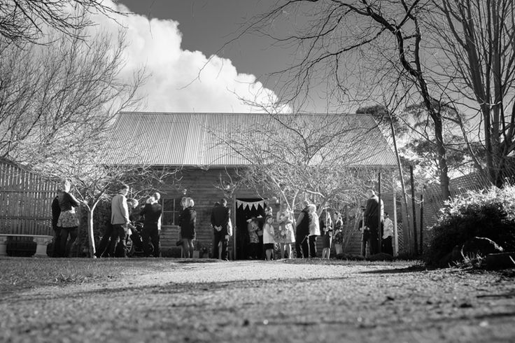 Vintage Barn Wedding, Tasmania http://edjones.photo Tasmanian Wedding Photography