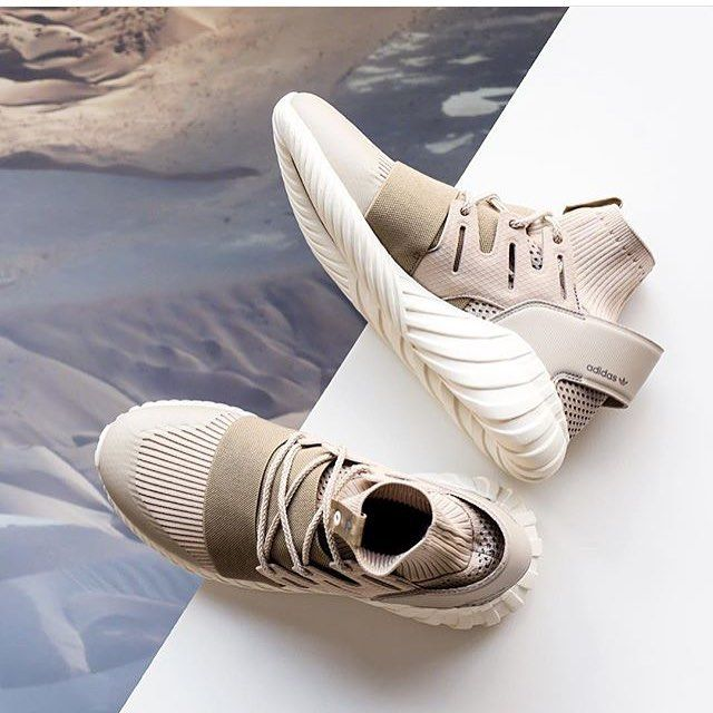 Tubular Doom!! #MensSneakers follow @instagramthreads by menssneakers