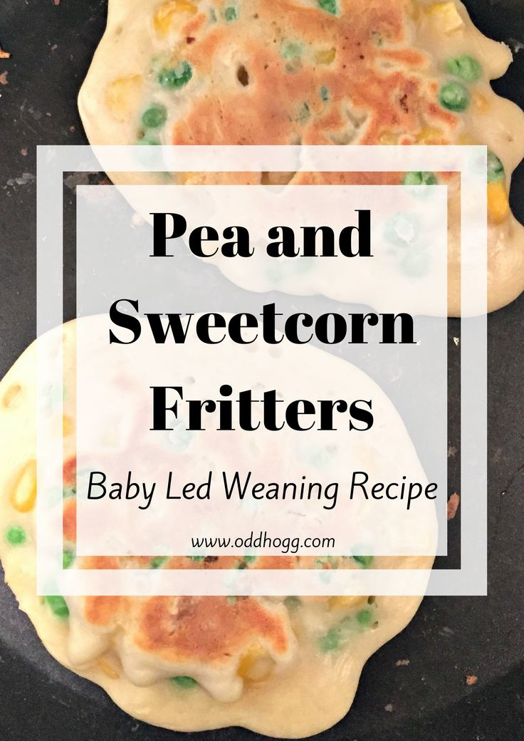 We are not at home at the moment, we've moved in with my parents for a short time while we have some work done. So instead of out usual menu plan I thought I'd share something different – a recipe! I'll be the first to put my hands up and say I don't have theRead More