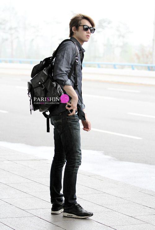 #CN #Blue #Jonghyun