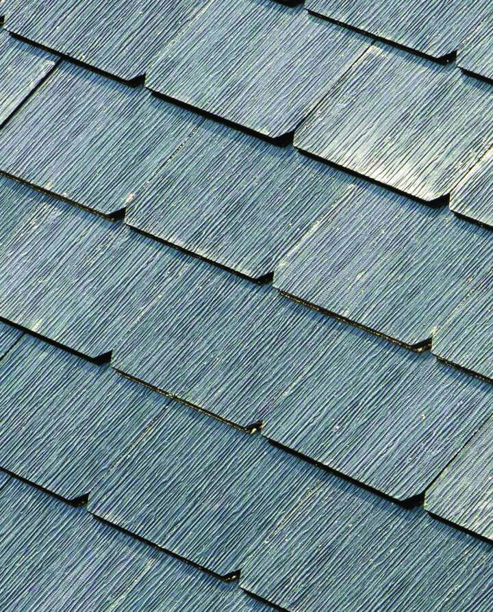 Conveniences And Drawbacks Of Solar Roof Tiles That You Need To Understand About Homes Tre Tesla Solar Roof Solar Roof Best Solar Panels