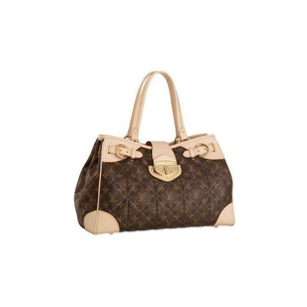 Louis Vuitton Tote Bags : Louis Vuitton Online Store