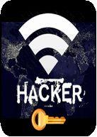 Wifi Password Hacker Prank - https://apkfd.com/wifi-password-hacker-prank/