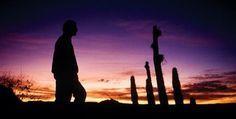 """5 rutas para practicar el senderismo en México. ¿Amante de la aventura? Te ofrecemos cinco itinerarios para """"abrir camino"""" por diferentes suelos, climas y paisajes de nuestro país. ¡Ponte a prueba en veredas de BC, Chiapas, Chihuahua, Oaxaca y Veracruz!"""