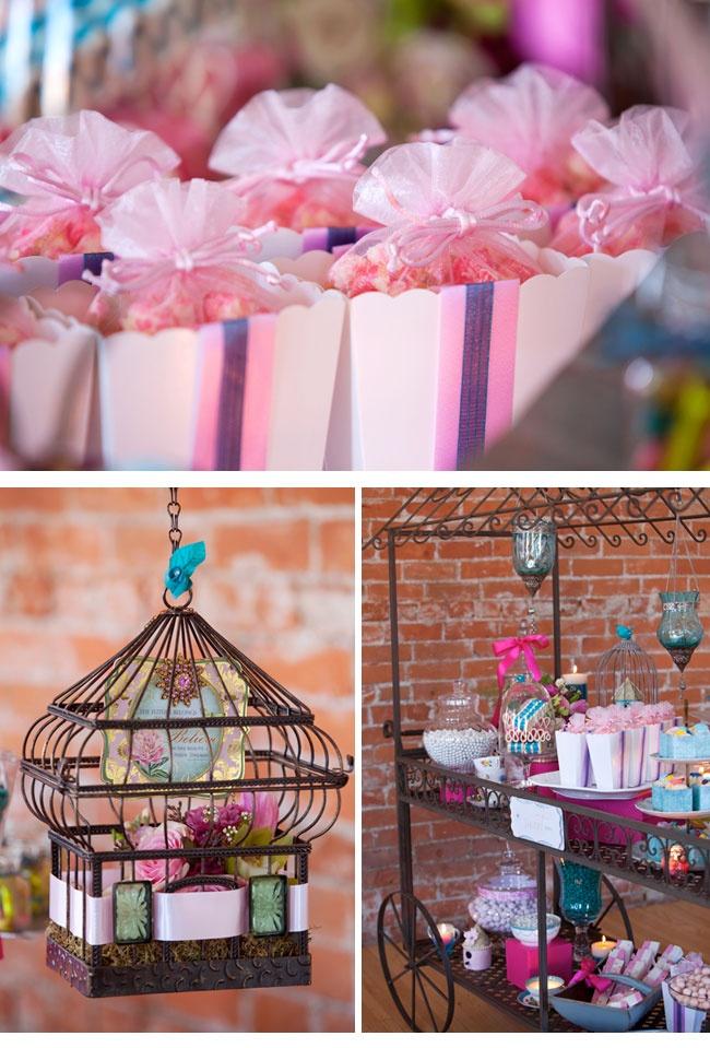 #vintage #wedding #inspiration featured on Der Hochzeitsguide Austrian wedding blog. Design by @Harriet Doyle Decorator, photos by www.jenniferklementti.com