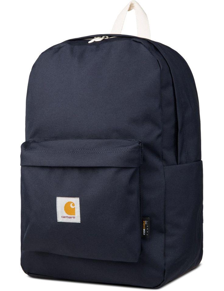 Carhartt WORK IN PROGRESS Watch Backpack