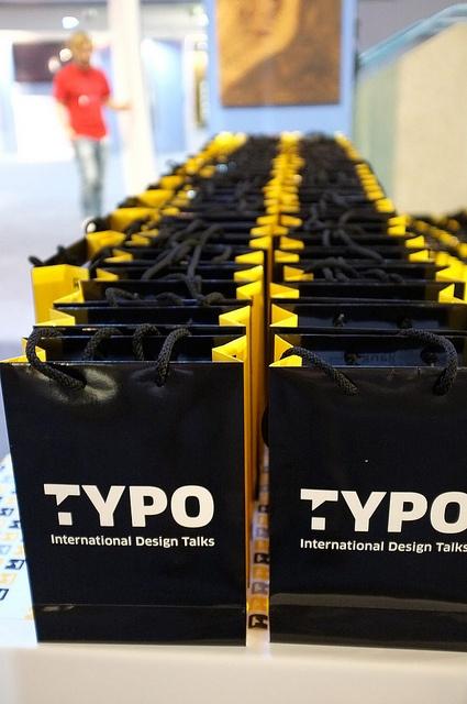 253 best TYPO Pieces images on Pinterest Typography, Calligraphy - küchen aus polen