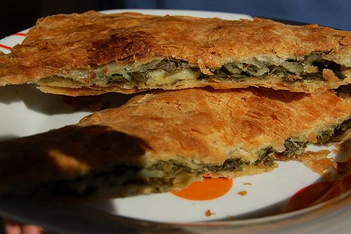 27 best images about albanian recipes on pinterest for Albanian cuisine kuzhina shqiptare photos