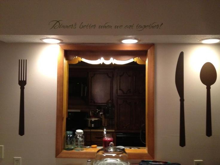 Uppercase Living vinyl for your kitchen.Https://brookebeney.uppercaseliving.net Order online today!