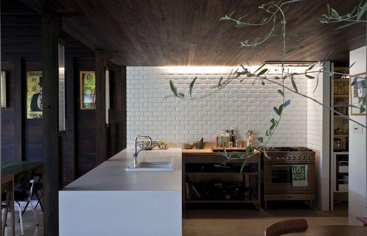 Raven Street House | Australian Design Review