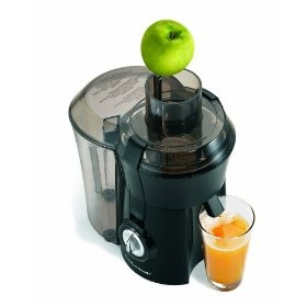 I use this every day! A must have for healthy living!   Hamilton Beach Big Mouth Juice Extractor: Big Mouths, Juice Extractor, Whole Food, Black Kitchens, Hamilton Beaches, Mr. Big, Beaches Big, Lemonade Mouths, Mouths Juice