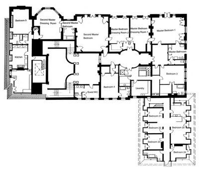 Traditional Beach Interior Design likewise Richard Meier House Plans as well Grey Sofa Living Room Design as well Den Living Room Design furthermore French Bar Interior Design. on transitional house designs and plans