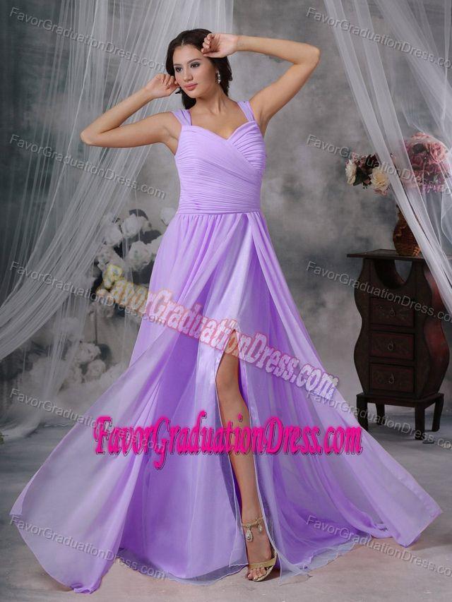Prom dress zipper broke 5th