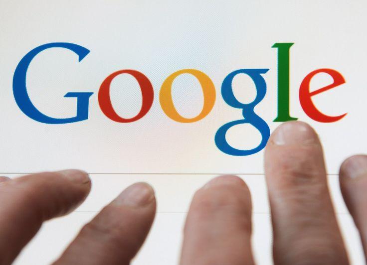 Google Search Tips Tricks
