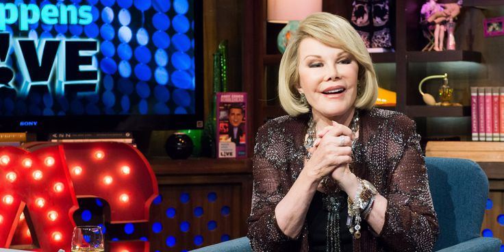 Yorkville Endoscopy, the Manhattan clinic where Joan Rivers suffered a fatal complication during a procedure on her vocal cords, will lose its federal accreditation at the end of the month, reports WABC News.   Last November, the New York State Dep...