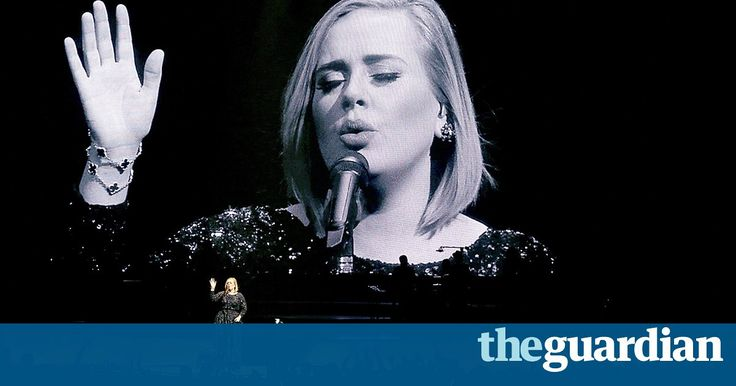 Adele's Australian tour: tickets offered by resale sites for $5,000 as they go on official sale - http://a1viral.com/index.php/2016/11/21/adeles-australian-tour-tickets-offered-by-resale-sites-for-5000-as-they-go-on-official-sale/